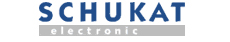 Logo Schukat