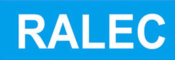 Logo Ralec