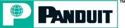 Logo Panduit