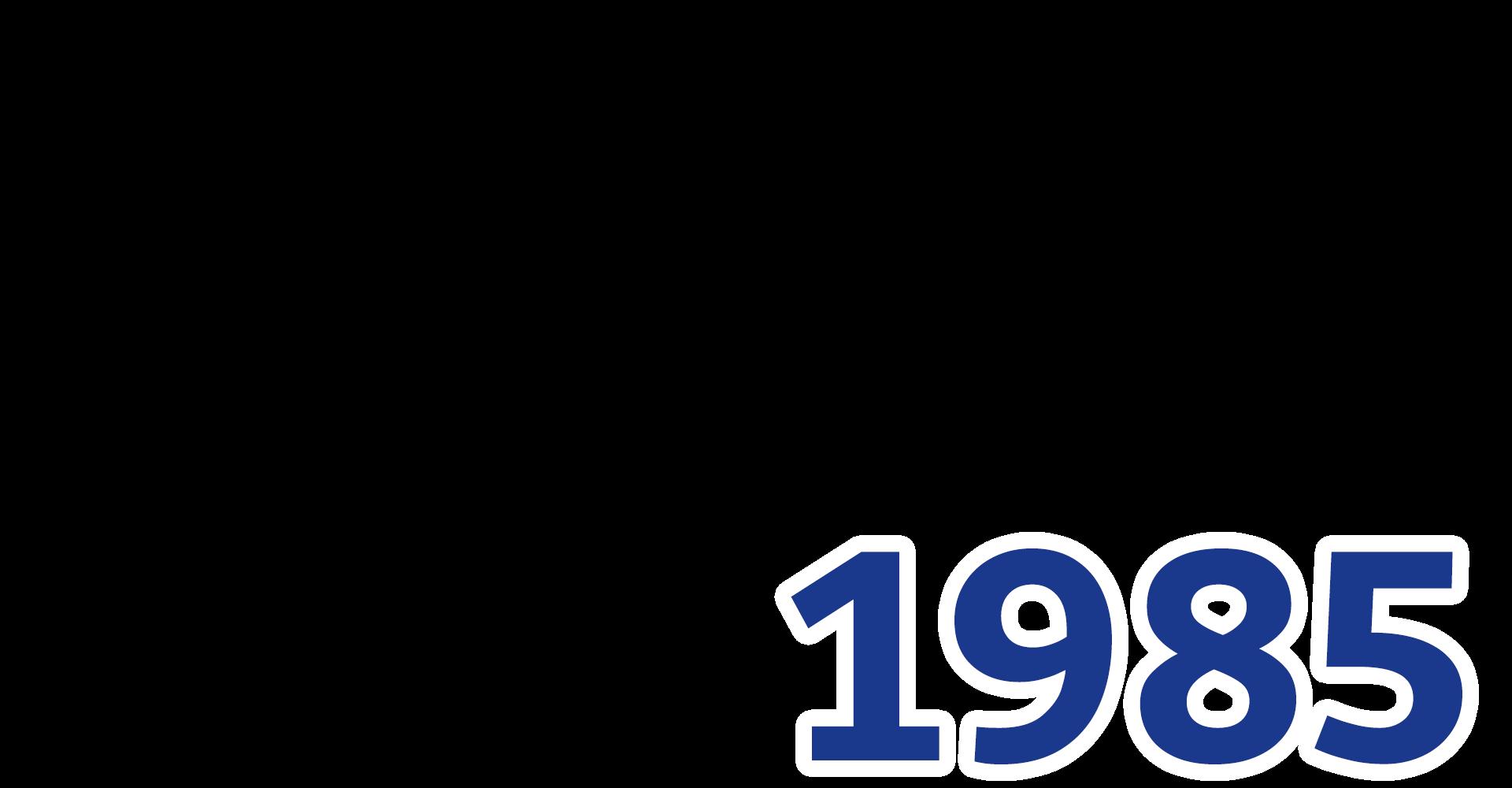 NOVA Elektronik 1985