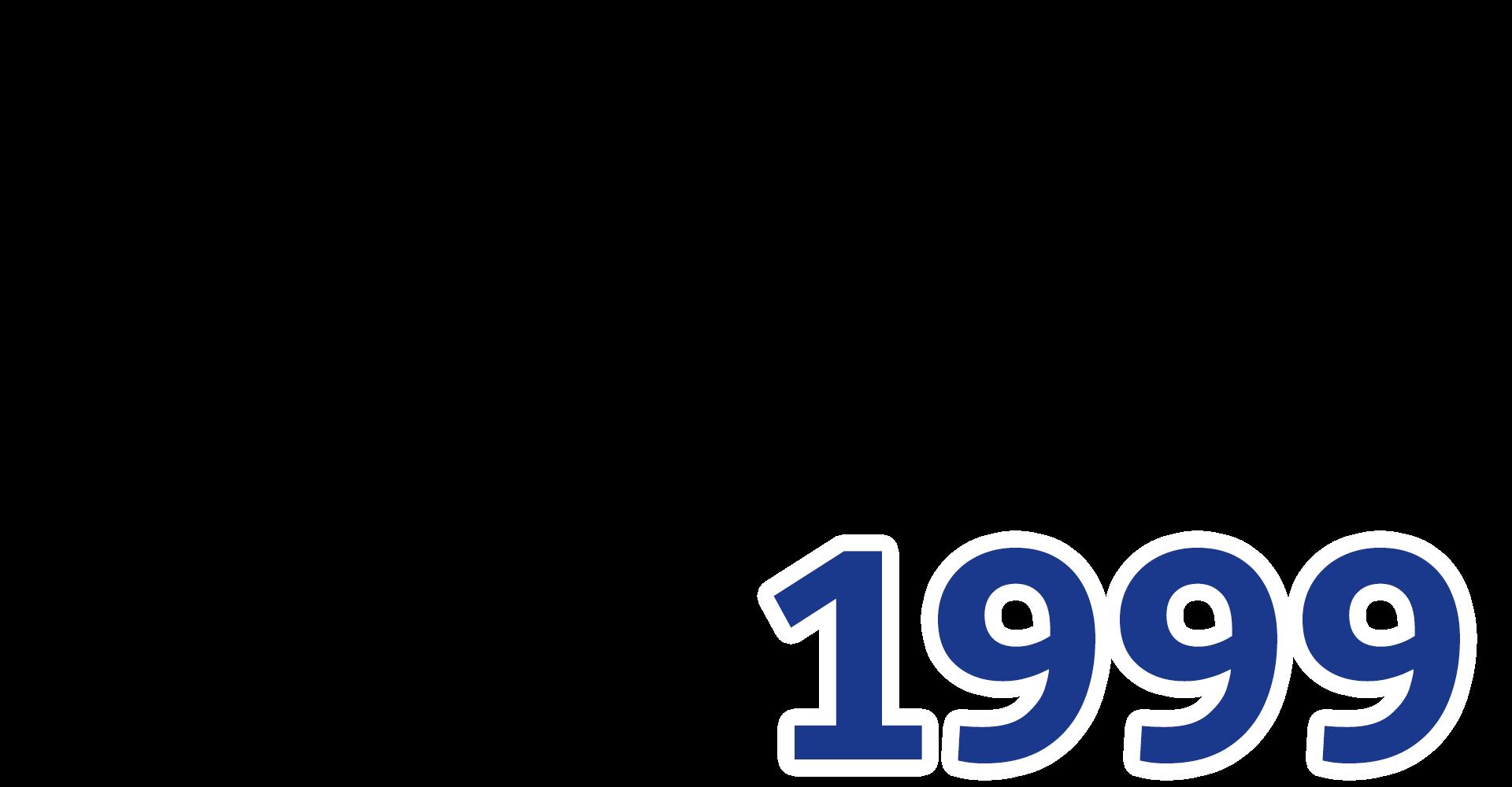 NOVA Elektronik 1999