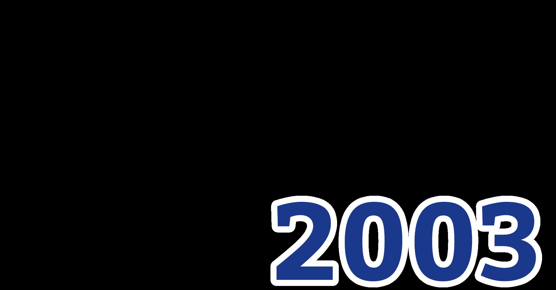 NOVA Elektronik 2003