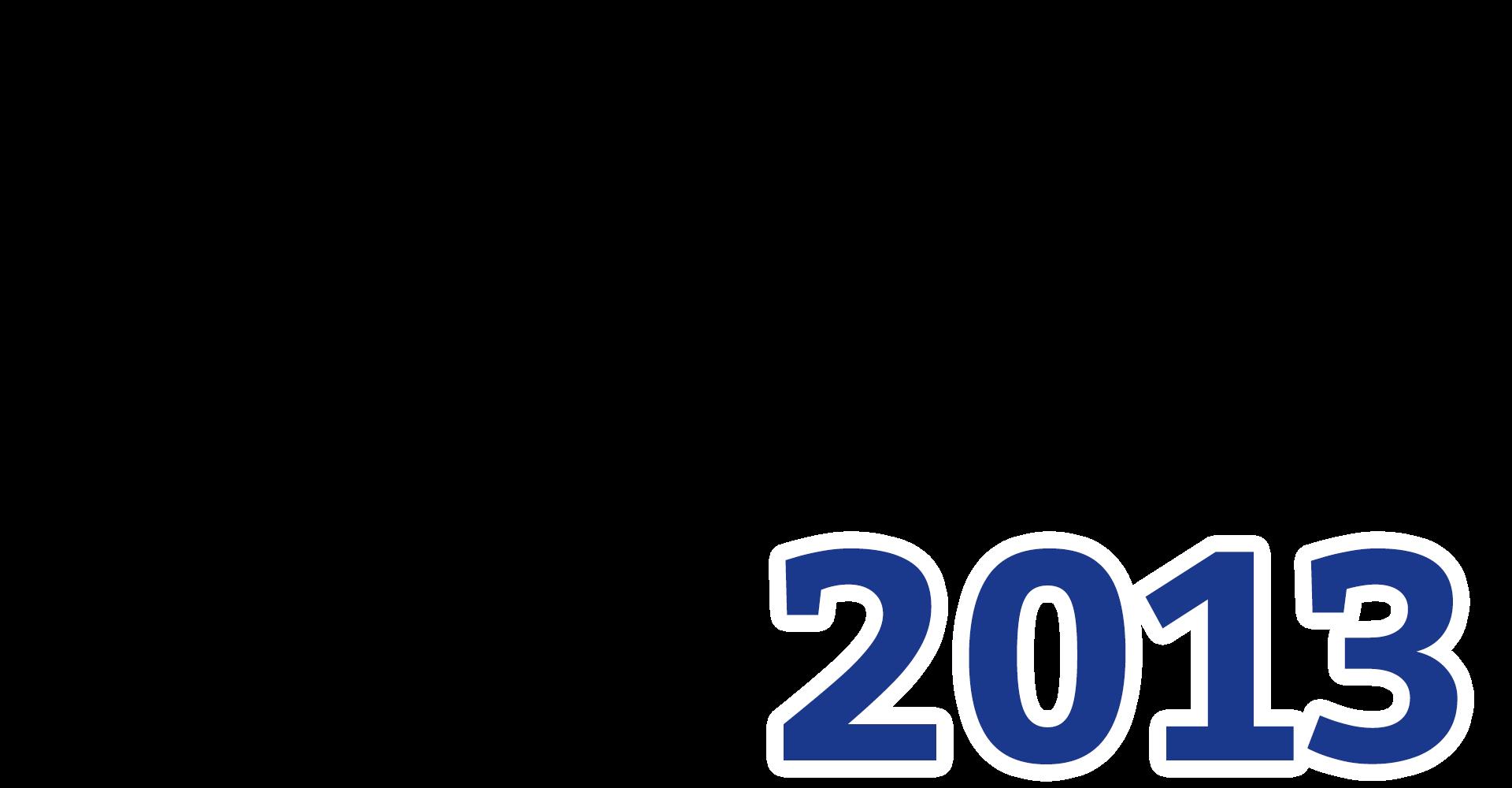 NOVA Elektronik 2013