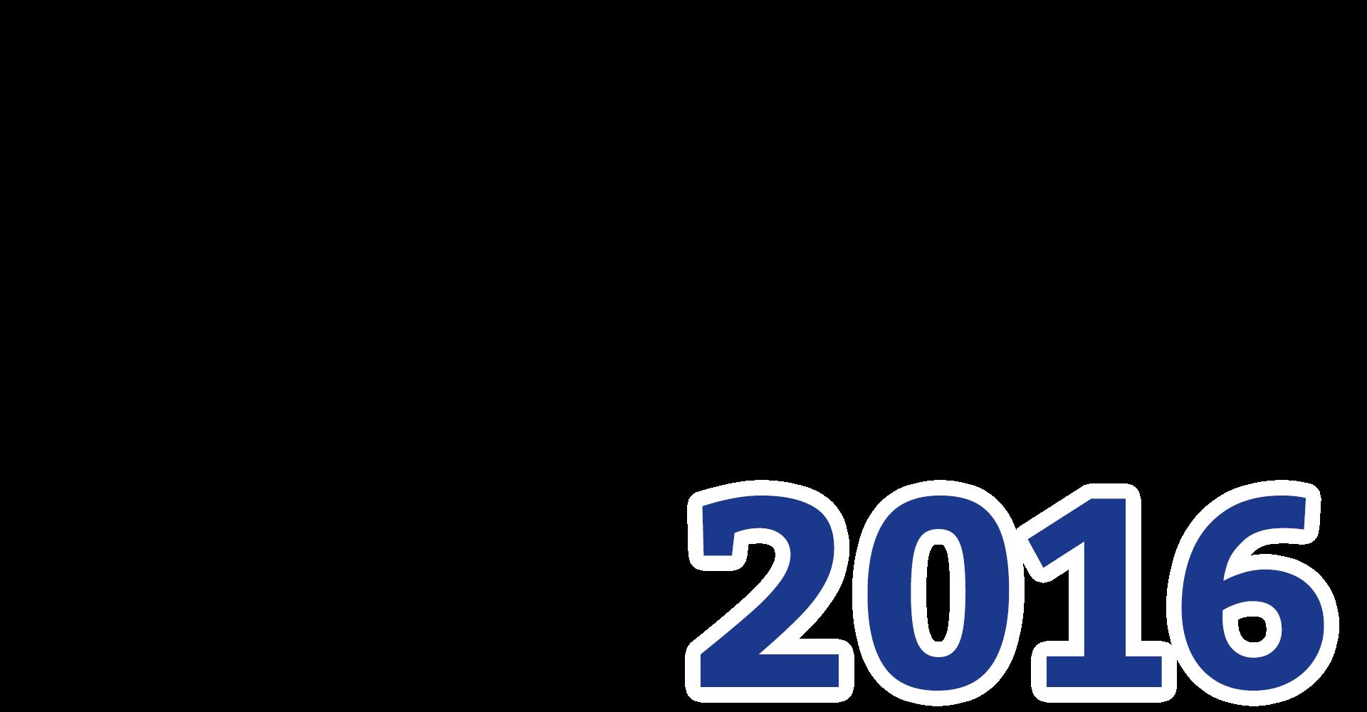 NOVA Elektronik 2016