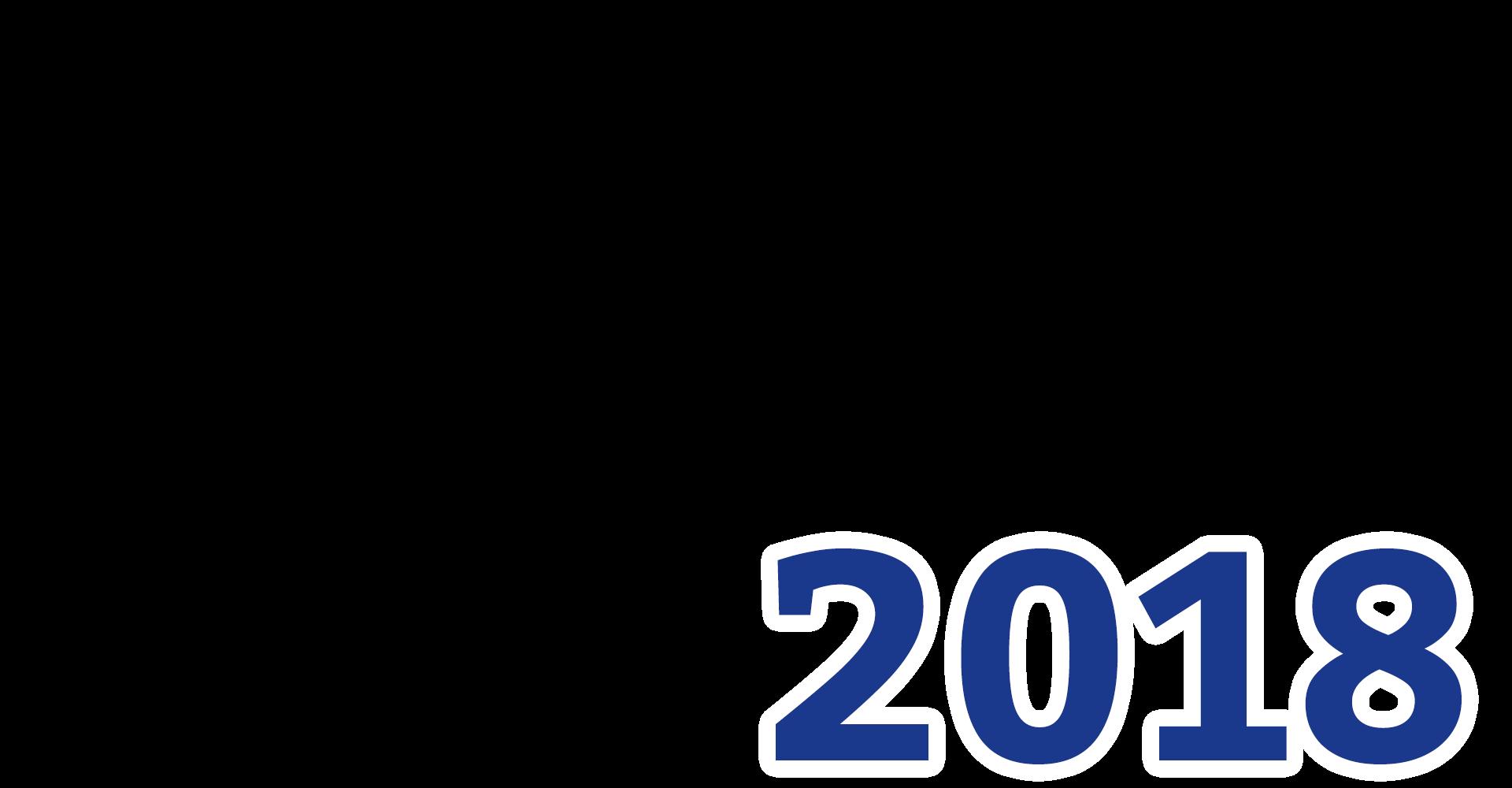 NOVA Elektronik 2018