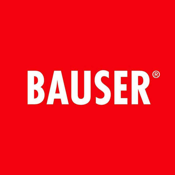 bauser