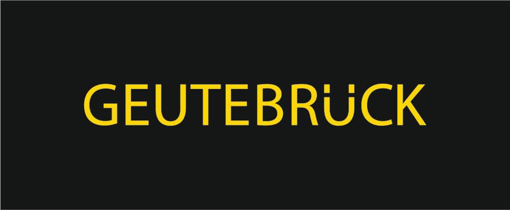 Geutebrück