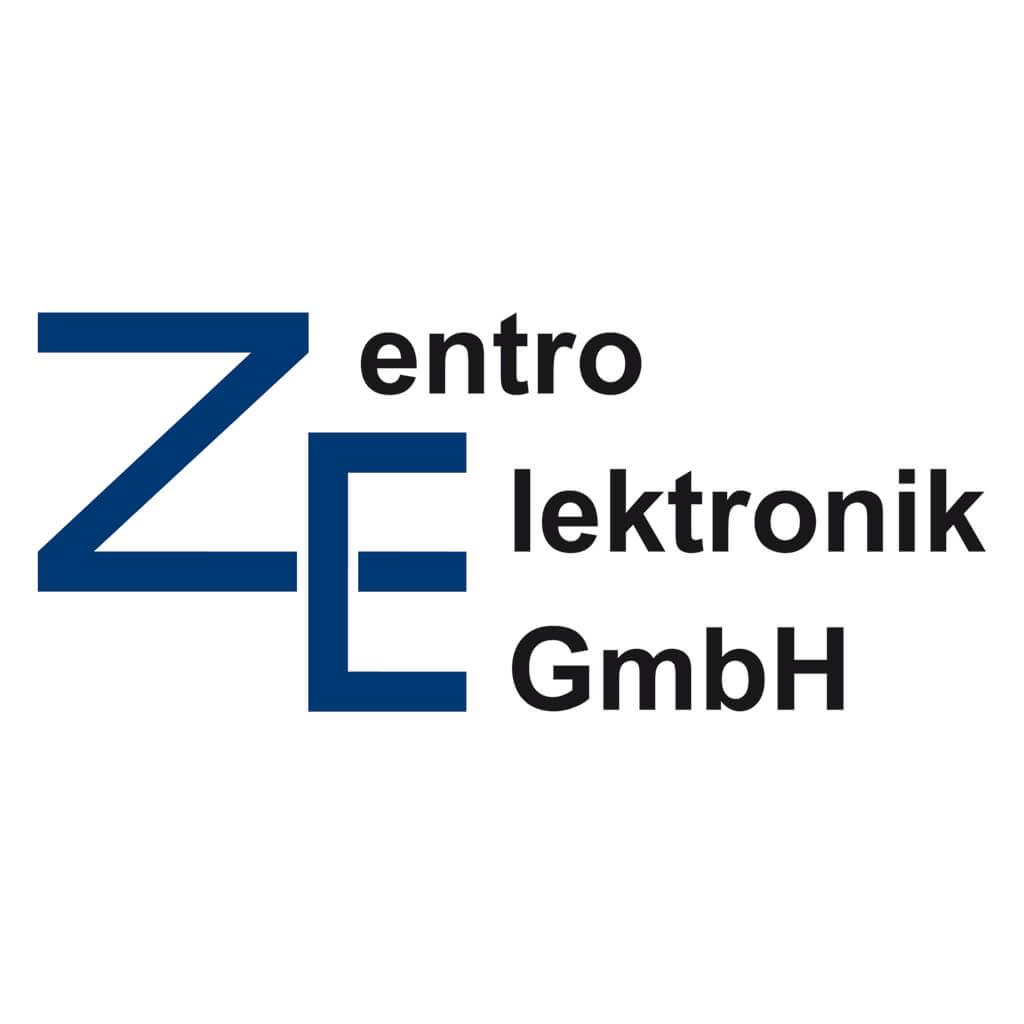 Zentro Elektronik GmbH