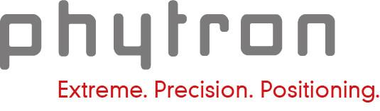 phytron